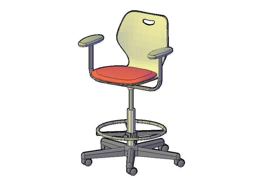 https://ecad.ki.com/LIBRARYIMAGES\SEATING\KII\3DKII/3DKIIIWSAUS.png