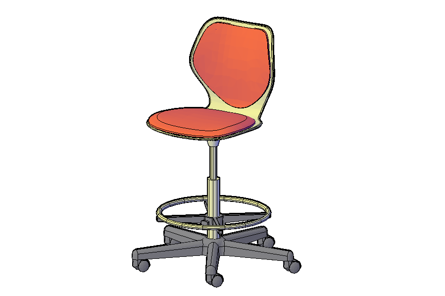 https://ecad.ki.com/LIBRARYIMAGES\SEATING\KII\3DKII/3DKIIIWSUB.png