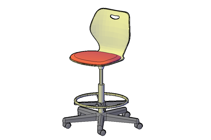 https://ecad.ki.com/LIBRARYIMAGES\SEATING\KII\3DKII/3DKIIIWSUS.png