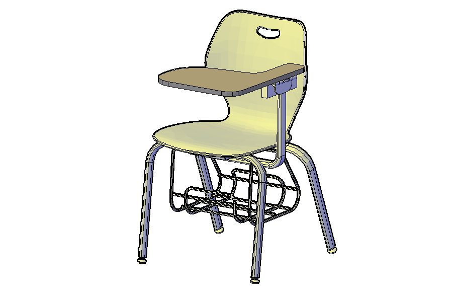 https://ecad.ki.com/LIBRARYIMAGES\SEATING\KII\3DKII/3DKIIIWTAG2BRLH.png