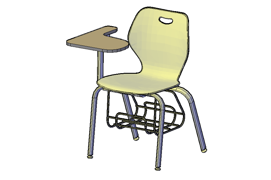 https://ecad.ki.com/LIBRARYIMAGES\SEATING\KII\3DKII/3DKIIIWTAG2BRRH.png