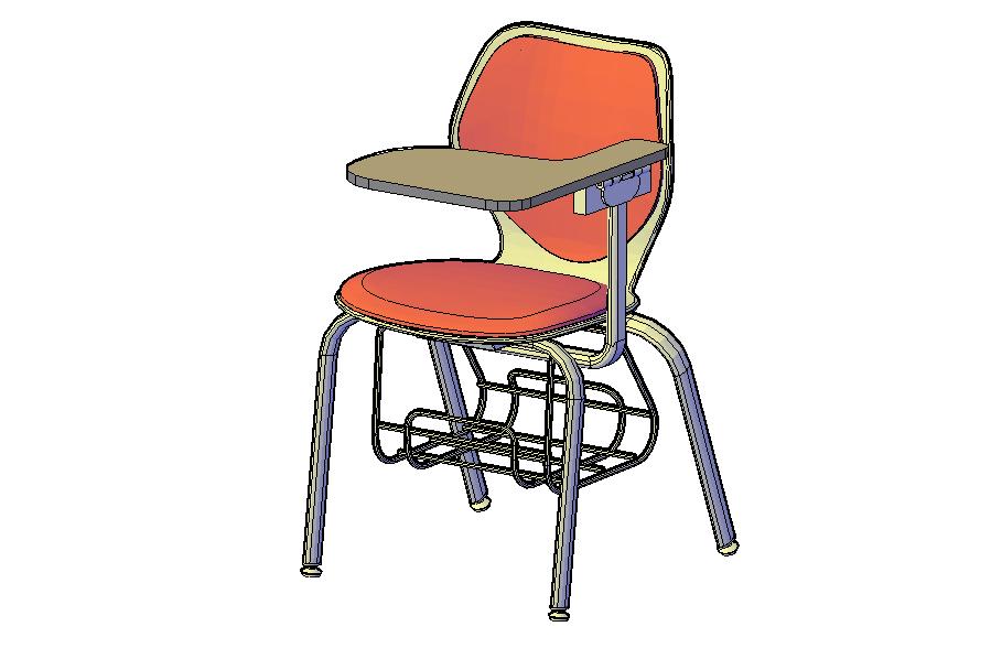 https://ecad.ki.com/LIBRARYIMAGES\SEATING\KII\3DKII/3DKIIIWTAG2BRUBLH.png