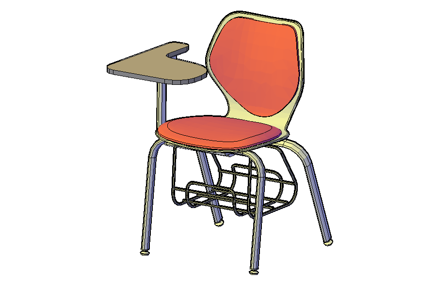 https://ecad.ki.com/LIBRARYIMAGES\SEATING\KII\3DKII/3DKIIIWTAG2BRUBRH.png