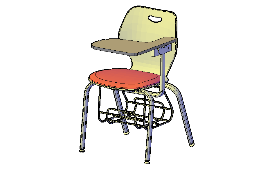 https://ecad.ki.com/LIBRARYIMAGES\SEATING\KII\3DKII/3DKIIIWTAG2BRUSLH.png
