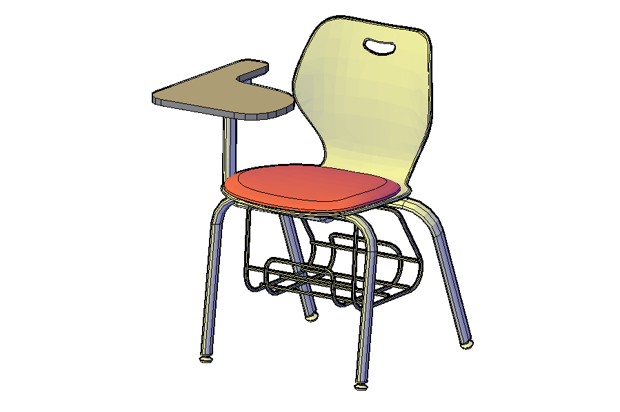 https://ecad.ki.com/LIBRARYIMAGES\SEATING\KII\3DKII/3DKIIIWTAG2BRUSRH.png