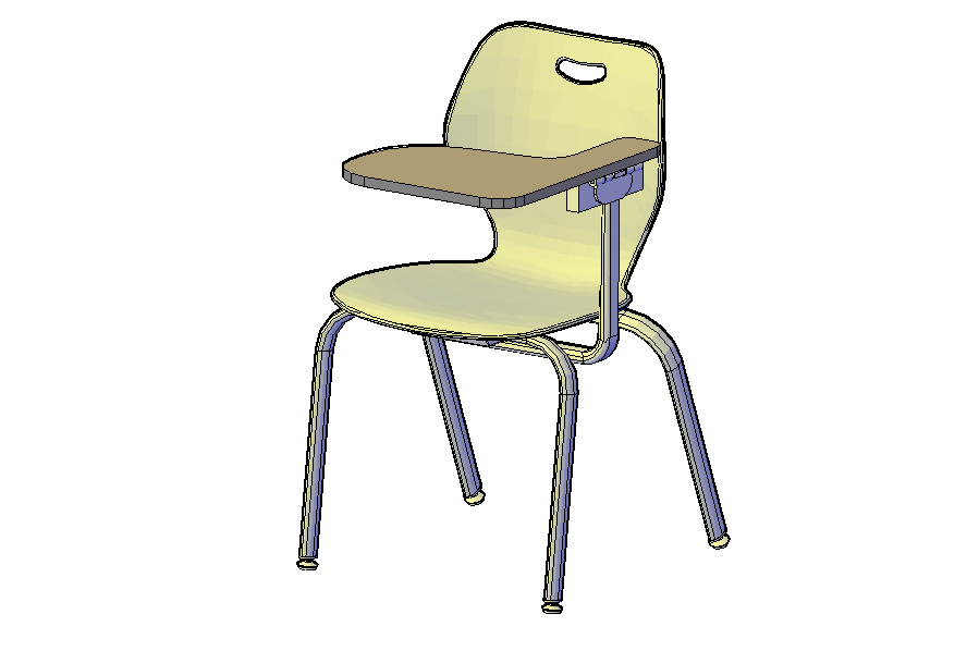https://ecad.ki.com/LIBRARYIMAGES\SEATING\KII\3DKII/3DKIIIWTAG2LH.png