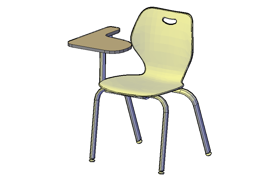 https://ecad.ki.com/LIBRARYIMAGES\SEATING\KII\3DKII/3DKIIIWTAG2RH.png