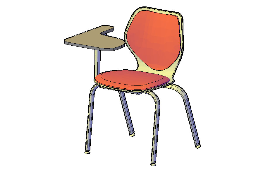 https://ecad.ki.com/LIBRARYIMAGES\SEATING\KII\3DKII/3DKIIIWTAG2UBRH.png
