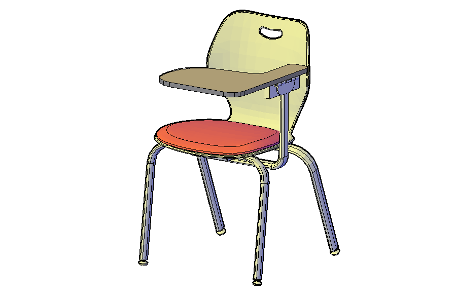 https://ecad.ki.com/LIBRARYIMAGES\SEATING\KII\3DKII/3DKIIIWTAG2USLH.png