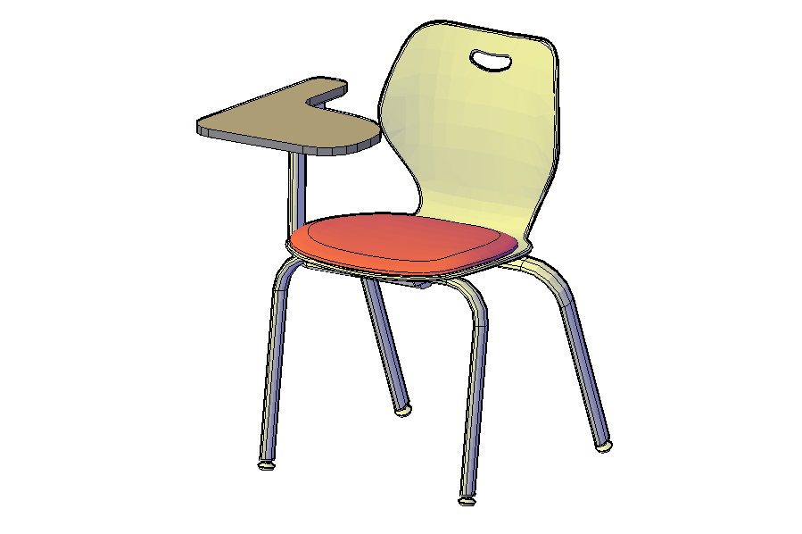 https://ecad.ki.com/LIBRARYIMAGES\SEATING\KII\3DKII/3DKIIIWTAG2USRH.png