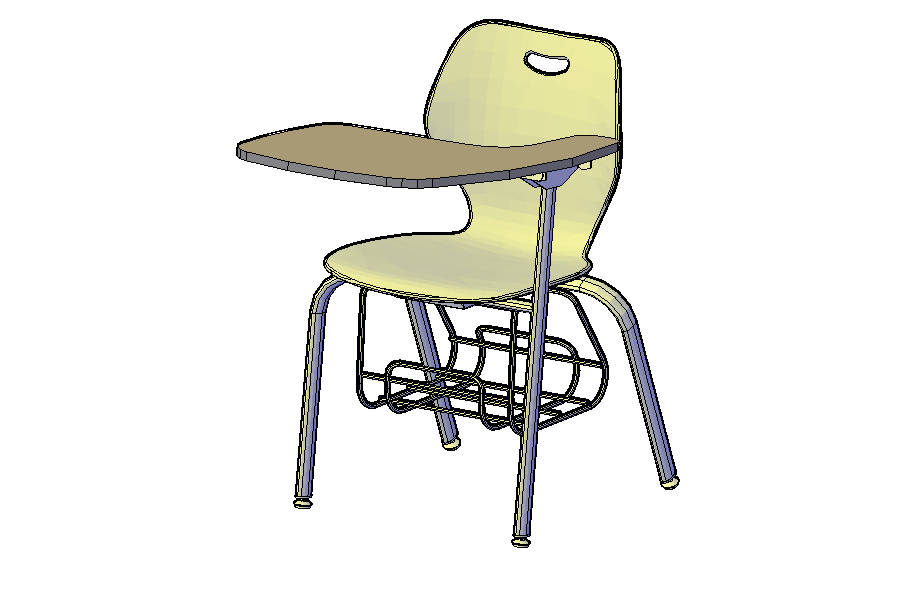 https://ecad.ki.com/LIBRARYIMAGES\SEATING\KII\3DKII/3DKIIIWTALTFLBRL.png