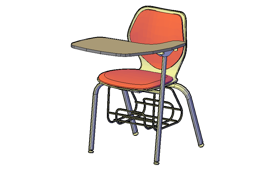 https://ecad.ki.com/LIBRARYIMAGES\SEATING\KII\3DKII/3DKIIIWTALTFLBRUBL.png