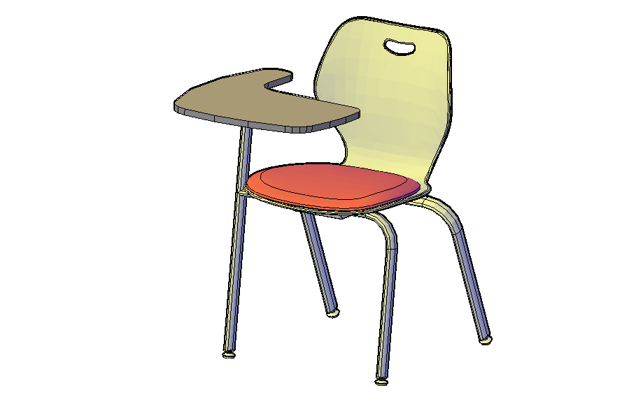 https://ecad.ki.com/LIBRARYIMAGES\SEATING\KII\3DKII/3DKIIIWTALTFLUSR.png
