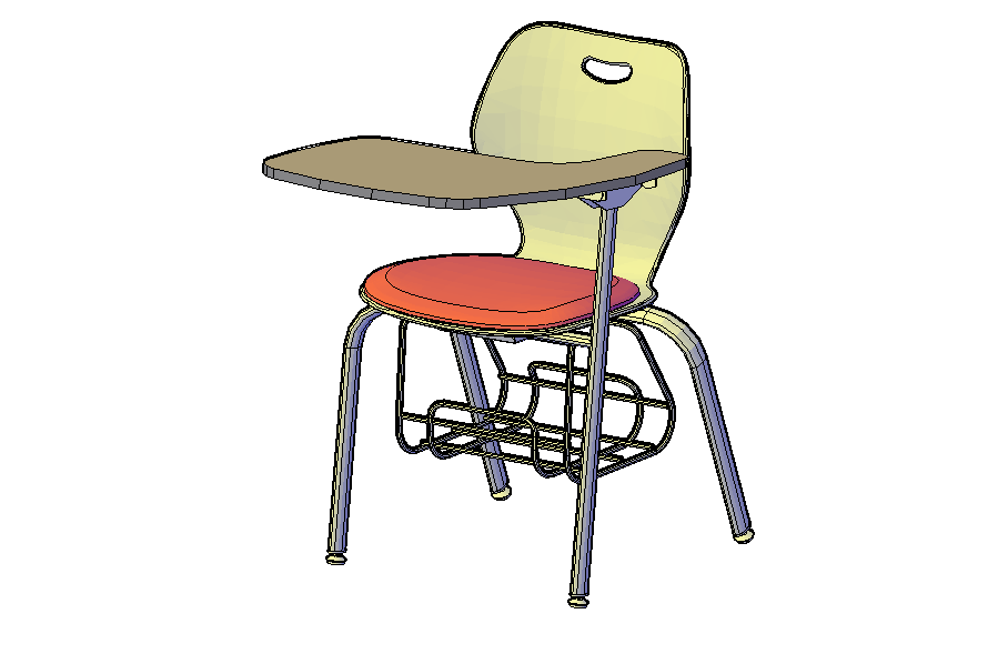 https://ecad.ki.com/LIBRARYIMAGES\SEATING\KII\3DKII/3DKIIIWTALTFXBRUSL.png