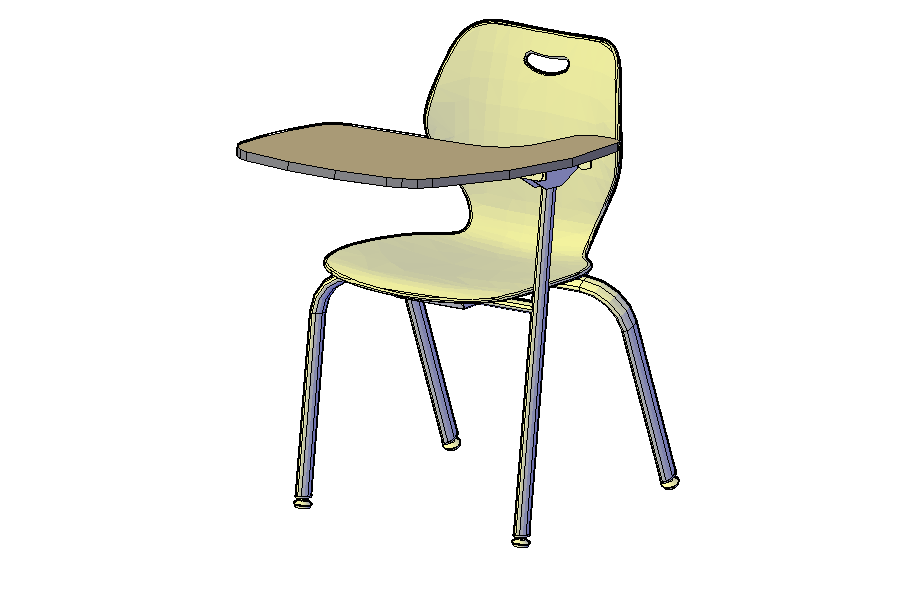 https://ecad.ki.com/LIBRARYIMAGES\SEATING\KII\3DKII/3DKIIIWTALTFXL.png