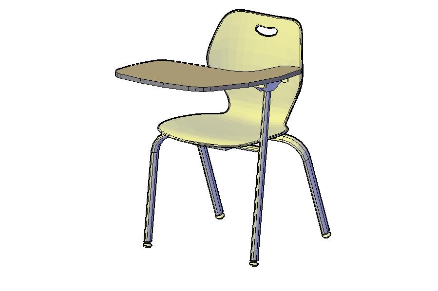 https://ecad.ki.com/LIBRARYIMAGES\SEATING\KII\3DKII/3DKIIIWTALTFXL.png