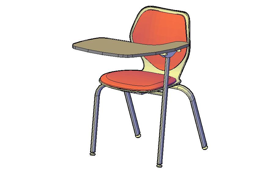 https://ecad.ki.com/LIBRARYIMAGES\SEATING\KII\3DKII/3DKIIIWTALTFXUBL.png