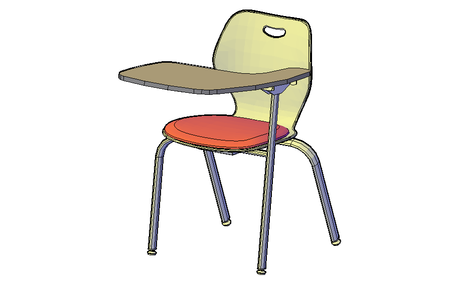 https://ecad.ki.com/LIBRARYIMAGES\SEATING\KII\3DKII/3DKIIIWTALTFXUSL.png