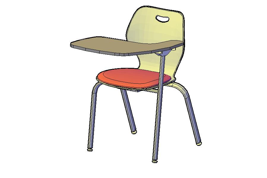 https://ecad.ki.com/LIBRARYIMAGES\SEATING\KII\3DKII/3DKIIIWTALTFXUSL.png