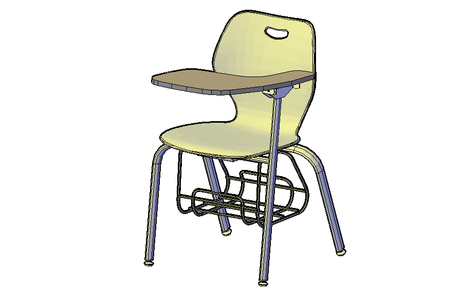 https://ecad.ki.com/LIBRARYIMAGES\SEATING\KII\3DKII/3DKIIIWTASFLBRL.png
