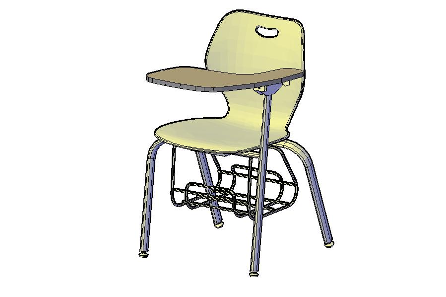 https://ecad.ki.com/LIBRARYIMAGES\SEATING\KII\3DKII/3DKIIIWTASFLBRL.png