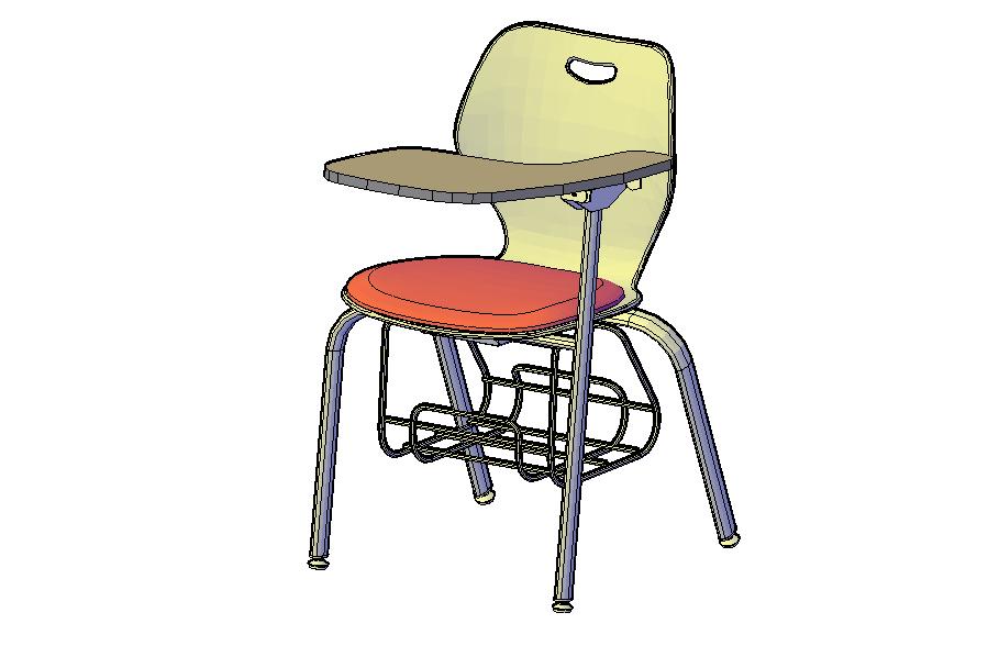 https://ecad.ki.com/LIBRARYIMAGES\SEATING\KII\3DKII/3DKIIIWTASFLBRUSL.png