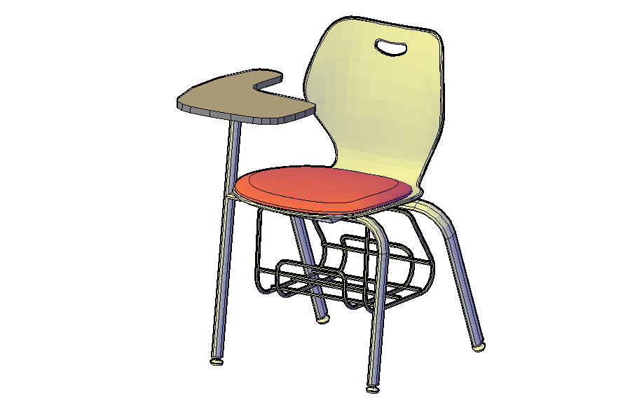 https://ecad.ki.com/LIBRARYIMAGES\SEATING\KII\3DKII/3DKIIIWTASFLBRUSR.png
