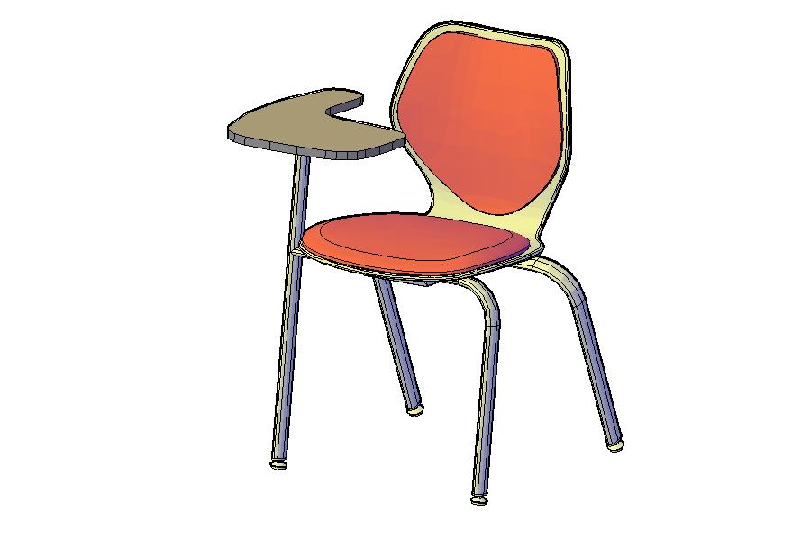 https://ecad.ki.com/LIBRARYIMAGES\SEATING\KII\3DKII/3DKIIIWTASFLUBR.png