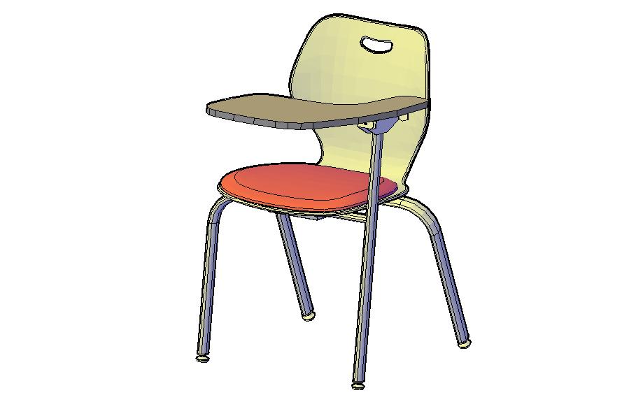 https://ecad.ki.com/LIBRARYIMAGES\SEATING\KII\3DKII/3DKIIIWTASFLUSL.png