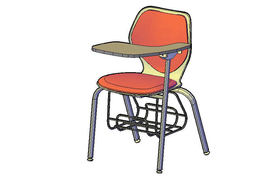 https://ecad.ki.com/LIBRARYIMAGES\SEATING\KII\3DKII/3DKIIIWTASFXBRUBL.png