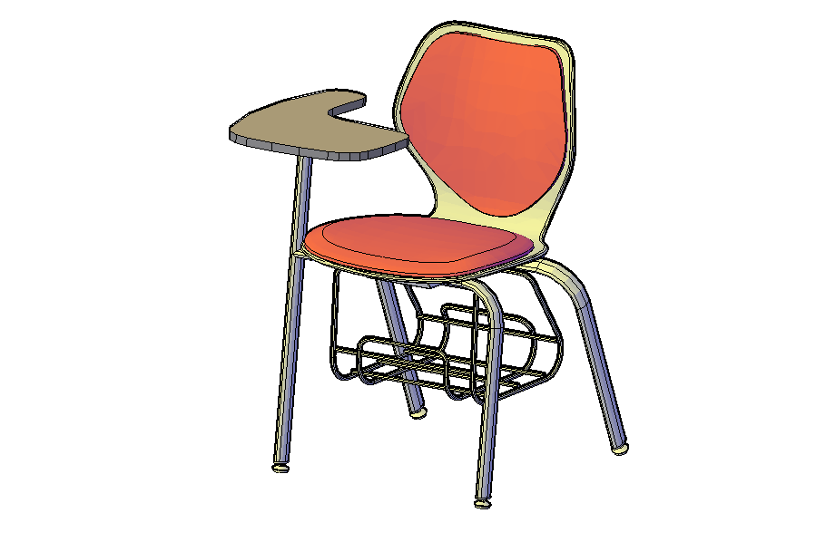 https://ecad.ki.com/LIBRARYIMAGES\SEATING\KII\3DKII/3DKIIIWTASFXBRUBR.png