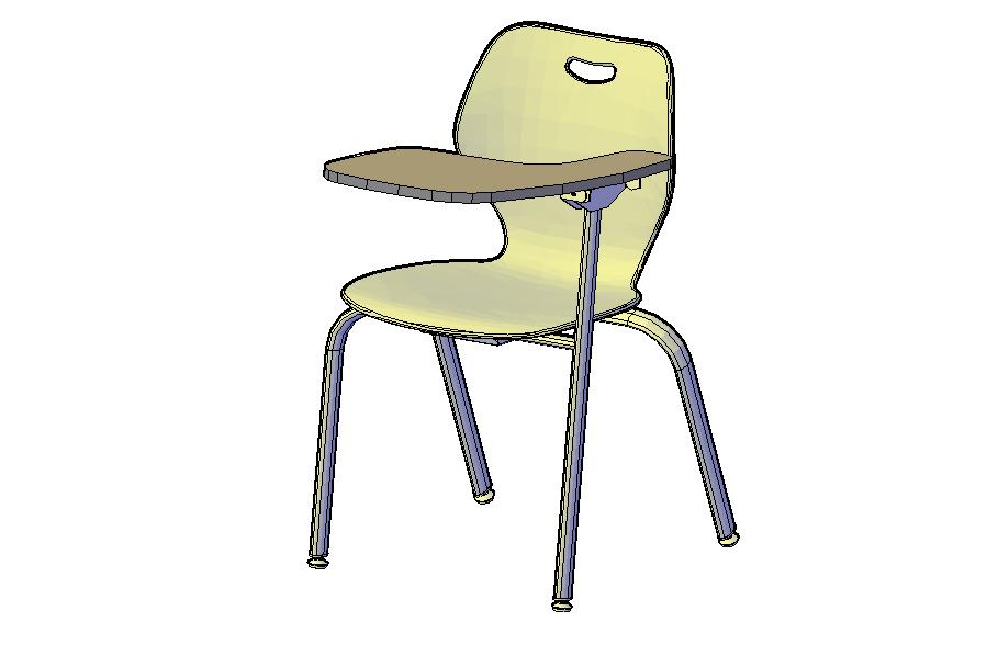 https://ecad.ki.com/LIBRARYIMAGES\SEATING\KII\3DKII/3DKIIIWTASFXL.png