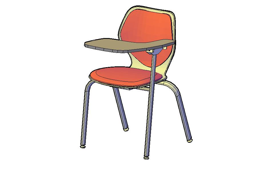 https://ecad.ki.com/LIBRARYIMAGES\SEATING\KII\3DKII/3DKIIIWTASFXUBL.png