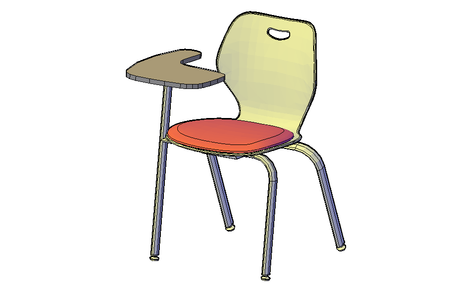 https://ecad.ki.com/LIBRARYIMAGES\SEATING\KII\3DKII/3DKIIIWTASFXUSR.png