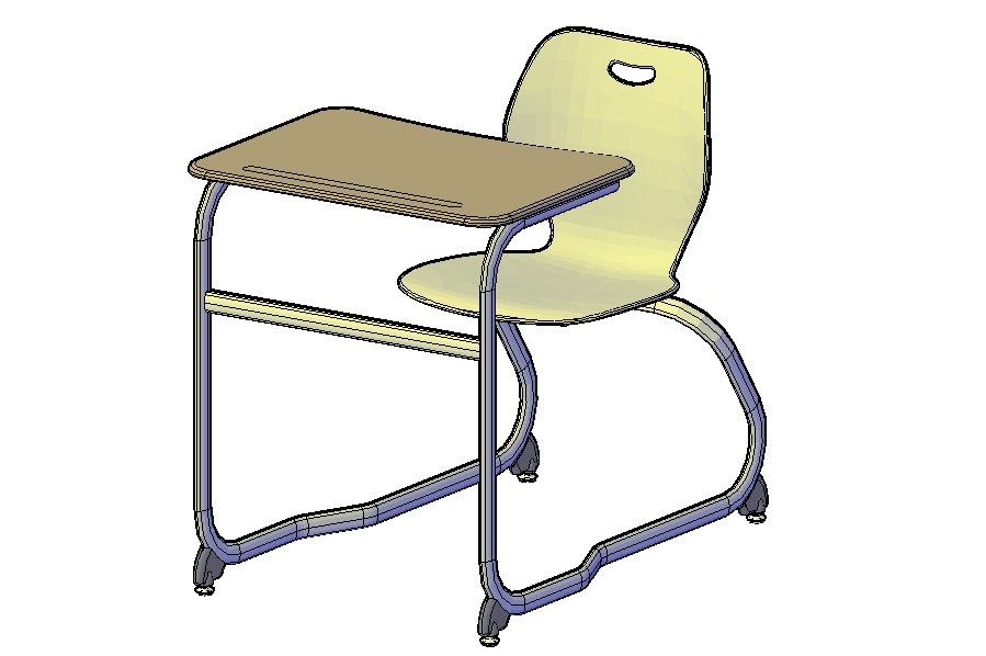 https://ecad.ki.com/LIBRARYIMAGES\SEATING\KII\3DKII/3DKIIIWXDH.png