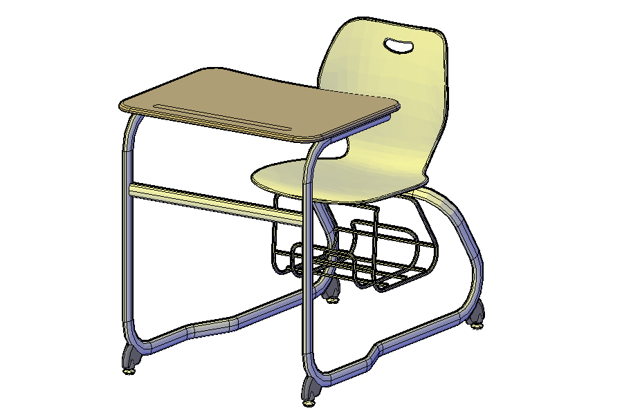 https://ecad.ki.com/LIBRARYIMAGES\SEATING\KII\3DKII/3DKIIIWXDHBR.png