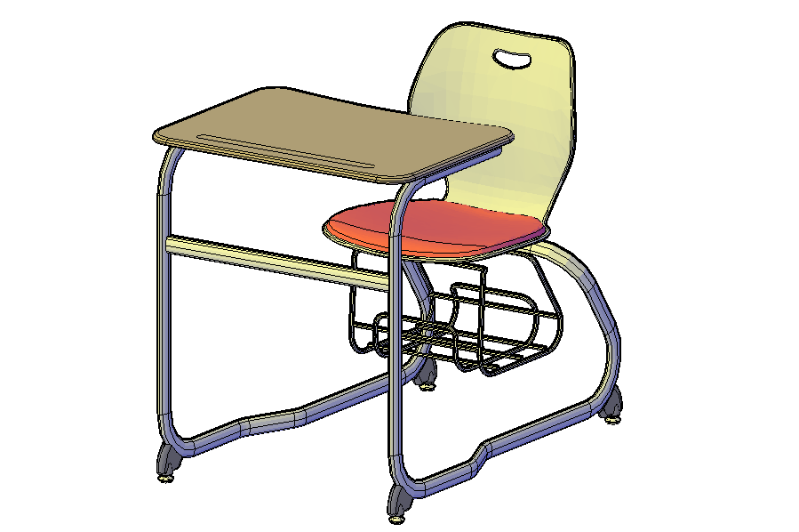 https://ecad.ki.com/LIBRARYIMAGES\SEATING\KII\3DKII/3DKIIIWXDHBRUS.png