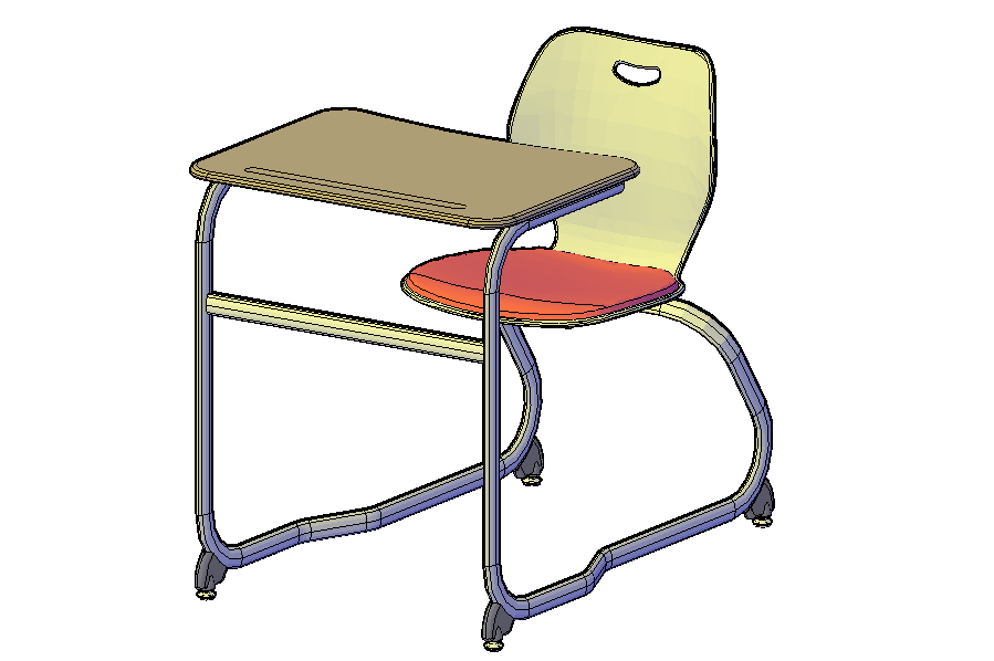 https://ecad.ki.com/LIBRARYIMAGES\SEATING\KII\3DKII/3DKIIIWXDHUS.png