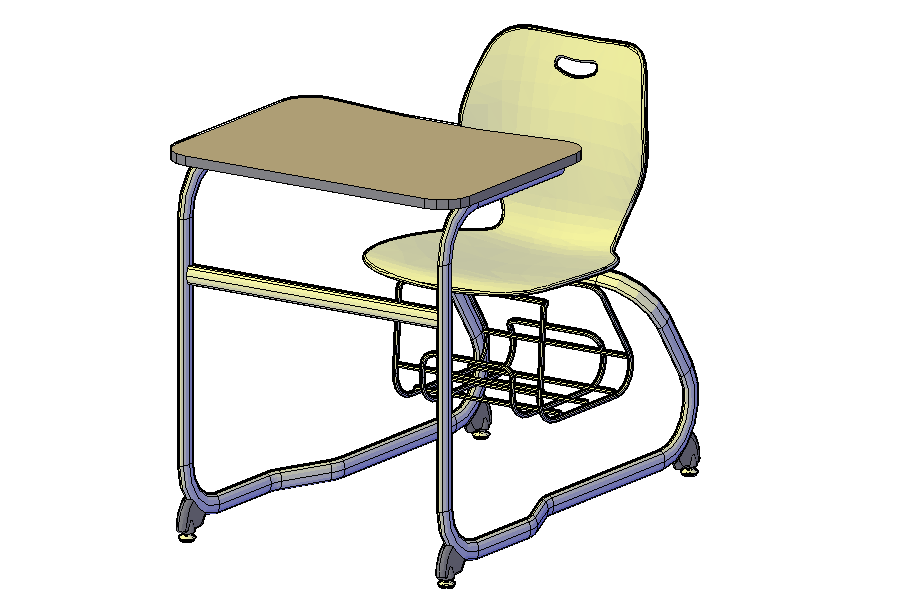 https://ecad.ki.com/LIBRARYIMAGES\SEATING\KII\3DKII/3DKIIIWXDLBR.png