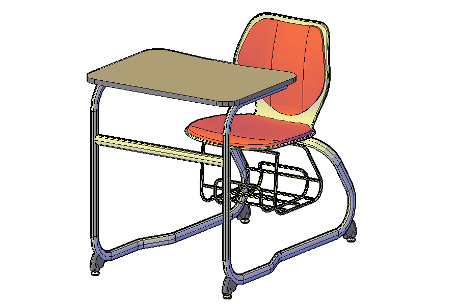 https://ecad.ki.com/LIBRARYIMAGES\SEATING\KII\3DKII/3DKIIIWXDLBRUB.png