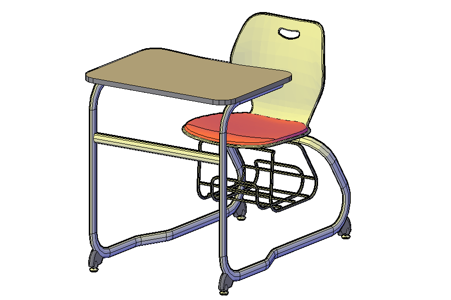 https://ecad.ki.com/LIBRARYIMAGES\SEATING\KII\3DKII/3DKIIIWXDLBRUS.png