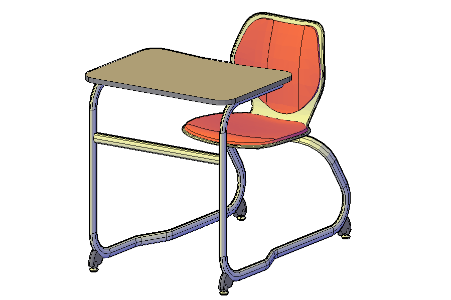 https://ecad.ki.com/LIBRARYIMAGES\SEATING\KII\3DKII/3DKIIIWXDLUB.png