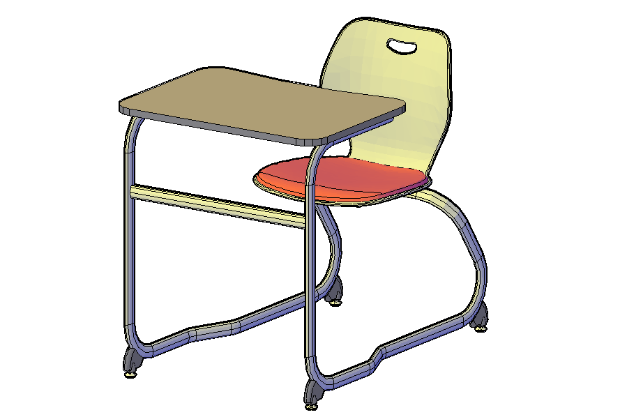 https://ecad.ki.com/LIBRARYIMAGES\SEATING\KII\3DKII/3DKIIIWXDLUS.png