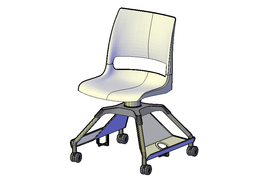 https://ecad.ki.com/LIBRARYIMAGES\SEATING\KII\3DKII/3DKIIL2DNACAR.png