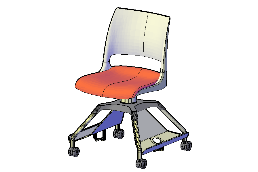 https://ecad.ki.com/LIBRARYIMAGES\SEATING\KII\3DKII/3DKIIL2DNBCAR.png