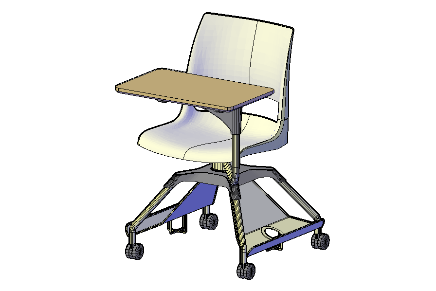 https://ecad.ki.com/LIBRARYIMAGES\SEATING\KII\3DKII/3DKIIL2DTACAR.png