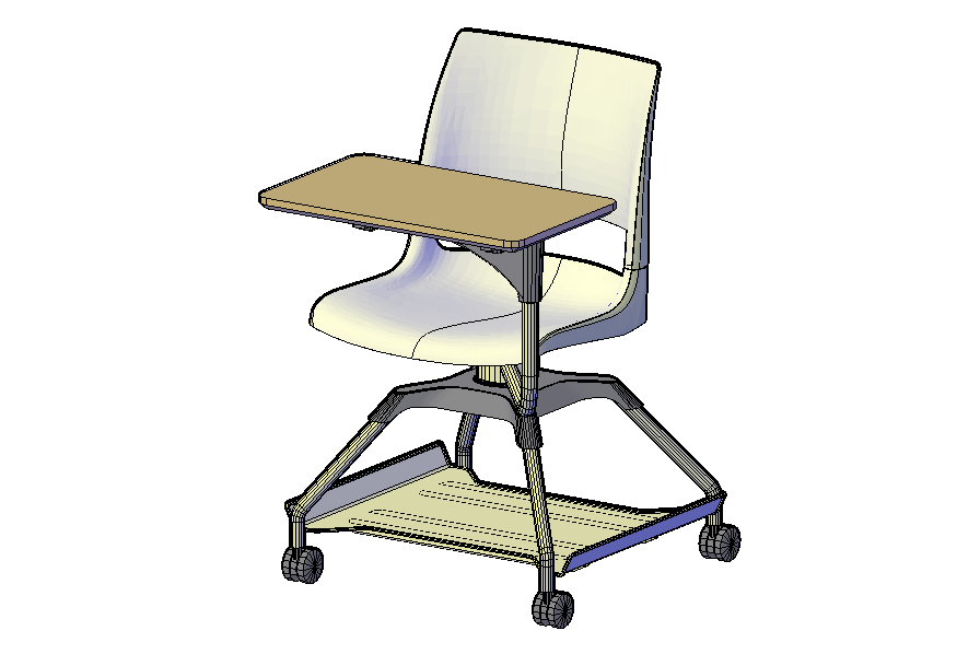 https://ecad.ki.com/LIBRARYIMAGES\SEATING\KII\3DKII/3DKIIL2DTAFBR.png