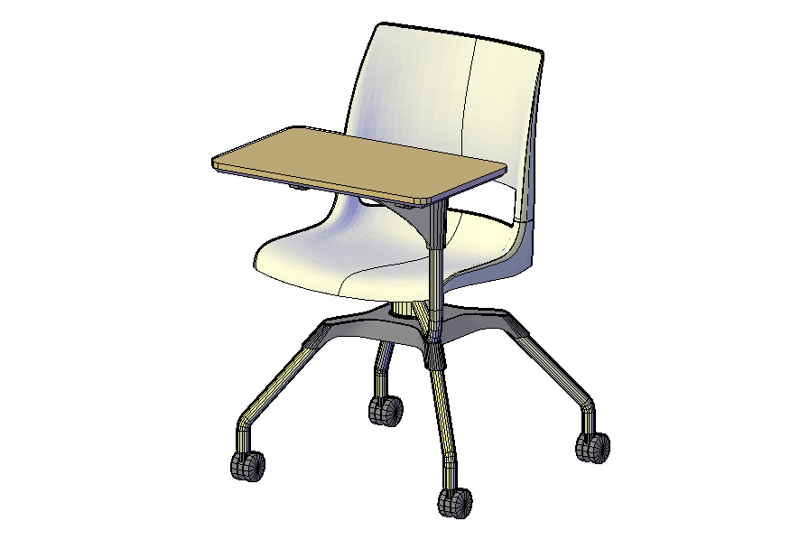 https://ecad.ki.com/LIBRARYIMAGES\SEATING\KII\3DKII/3DKIIL2DTANAR.png