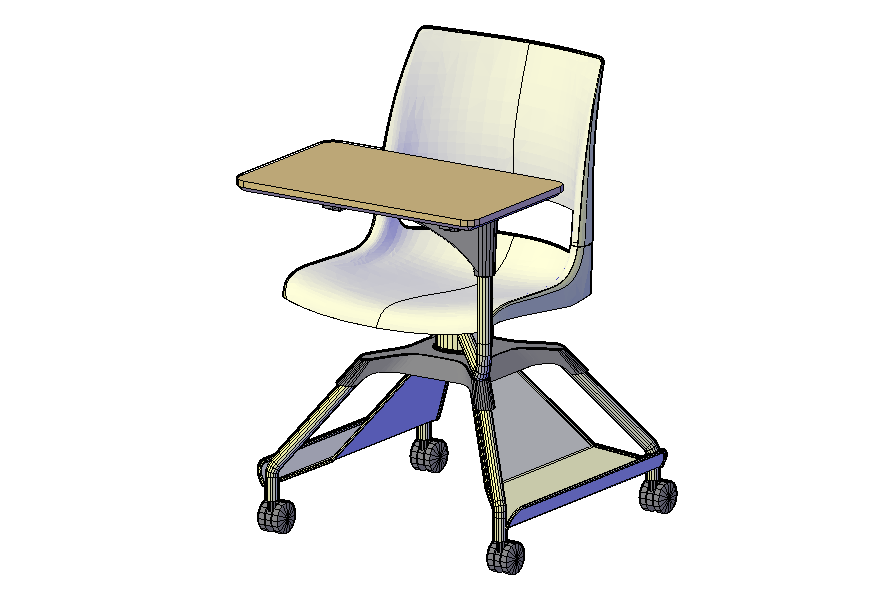 https://ecad.ki.com/LIBRARYIMAGES\SEATING\KII\3DKII/3DKIIL2DTASAR.png