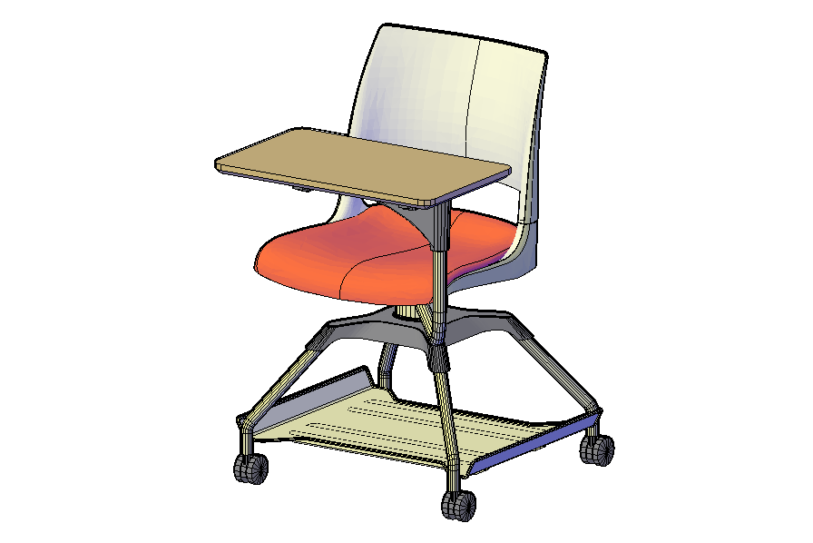 https://ecad.ki.com/LIBRARYIMAGES\SEATING\KII\3DKII/3DKIIL2DTBFBR.png